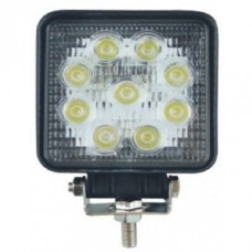 Proiector LED - 27W